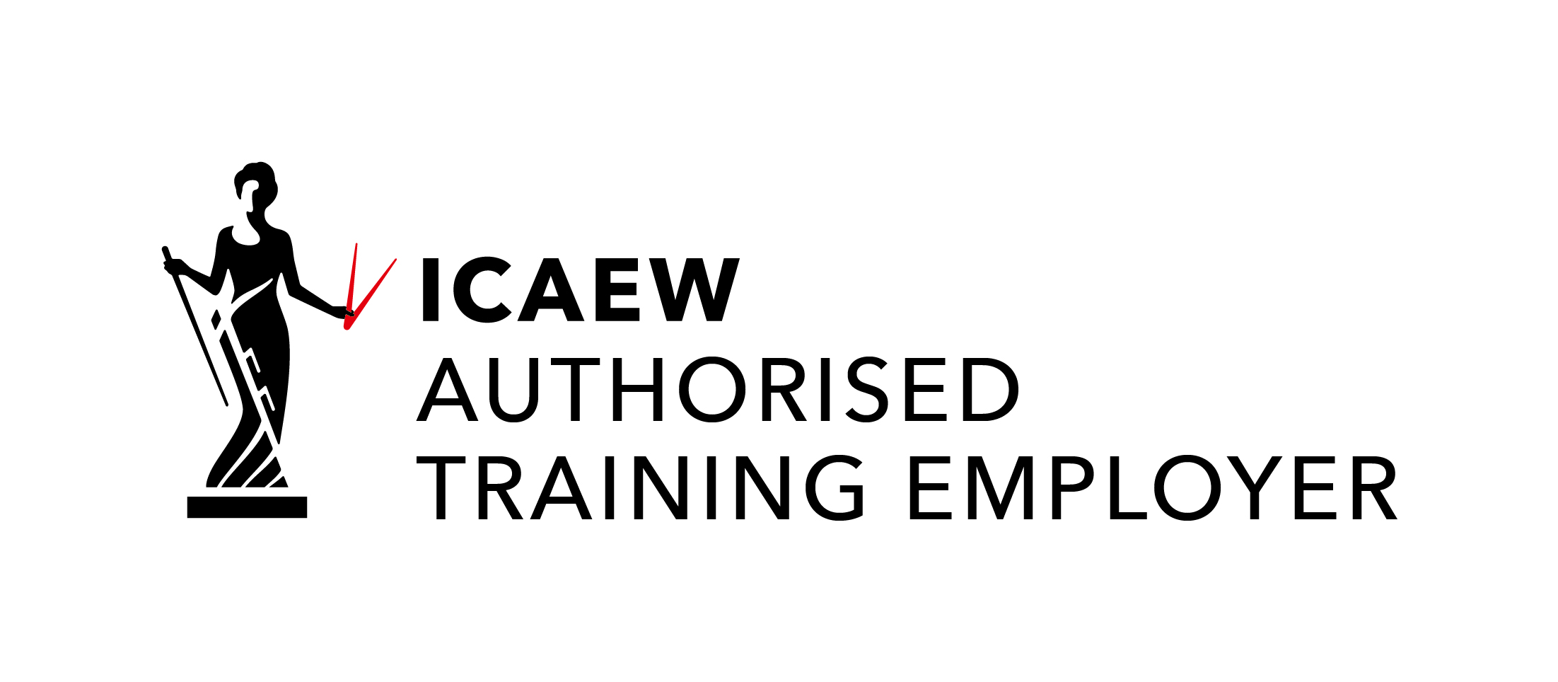 ICAEW Chartered Accountant Authorised ATE